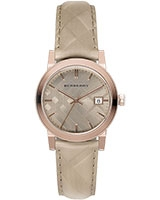 Ladies' Watch The City BU9154 - Burberry