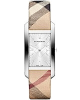 Ladies' Watch Pioneer BU9406 - Burberry