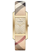 Ladies' Watch BU9407 - Burberry