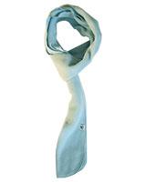 Baby Blue Scarf - KAF