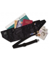 Security Money Belt Deluxe   - Travel Blue