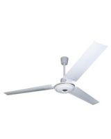 Ceiling Fan Streamy 56 - Nouval