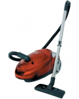 Vacuum Cleaner Swift - Nouval