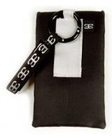 Universal Phone Case APA352N - SBS
