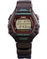 Men's Watch DW290-1V - Casio