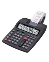 Printing Calculator HR-150TM - Casio