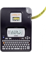 Label Printer KL-820 - Casio