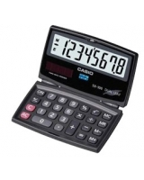 Pocket Calculator SX-100 - Casio