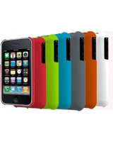 Shield Case for iPhone 3G and 3GS - SBS