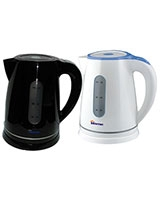 Plastic Kettle HHB1750 - Home