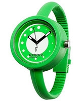 BUD Classic Green - Ioion