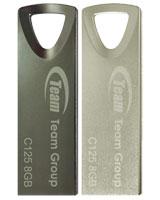 C125 8GB - Team