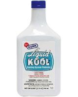 Liquid Kool - Gunk