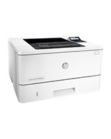 LaserJet Pro M402dn Black and White C5F94A - HP