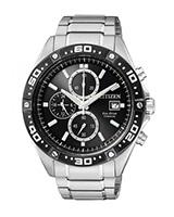 Men's Watch CA0030-61E - Citizen