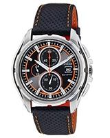 Men's Watch CA0270-08E - Citizen