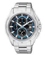 Men's Watch CA0270-59E - Citizen