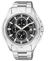 Men's Watch CA0270-59F - Citizen