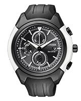 Men's Watch CA0286-08E - Citizen