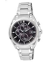 Men's Watch CA0351-59E - Citizen
