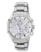 Men's Watch CA0370-54A - Citizen