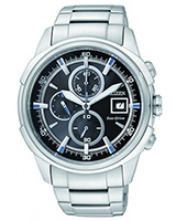 Men's Watch CA0370-54E - Citizen
