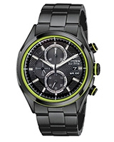 Men's Watch CA0435-51E - Citizen