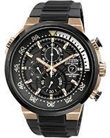 Men's Watch CA0448-08E - Citizen