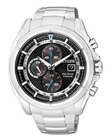 Men's Watch CA0551-50E - Citizen
