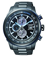 Men's Watch CA0576-59E - Citizen