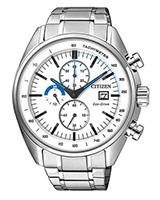 Men's Watch CA0590-58A - Citizen
