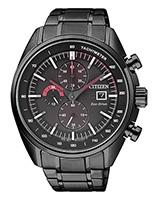 Men's Watch CA0595-54E - Citizen