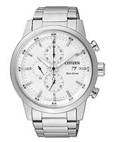 Men's Watch CA0610-52A - Citizen