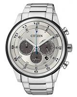 Men's Watch CA4034-50A - Citizen