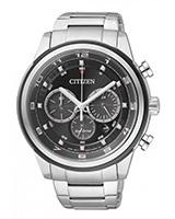 Men's Watch CA4034-50E - Citizen