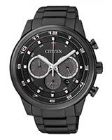 Men's Watch CA4035-57E - Citizen