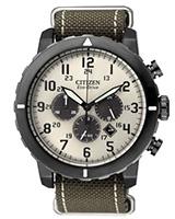 Men's Watch CA4095-04H - Citizen
