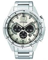 Men's Watch CA4120-50A - Citizen