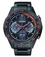 Men's Watch CA4125-56E - Citizen