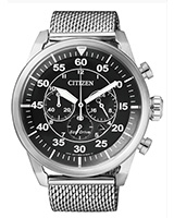 Men's Watch CA4210-59E - Citizen