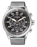 Men's Watch CA4210-59F - Citizen