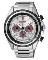 Men's Watch CA4241-55A - Citizen