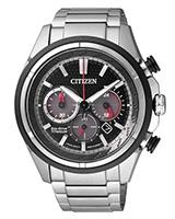 Men's Watch CA4241-55E - Citizen