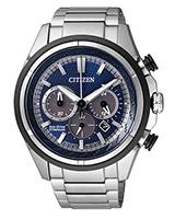 Men's Watch CA4241-55L - Citizen