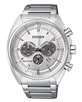 Men's Watch CA4280-53A - Citizen