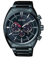 Men's Watch CA4285-50H - Citizen