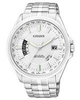 Men's Watch CB0011-51A - Citizen