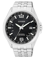 Men's Watch CB0011-77E - Citizen