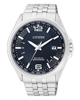 Men's Watch CB0011-77L - Citizen