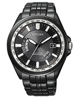 Men's Watch CB0014-52E - Citizen